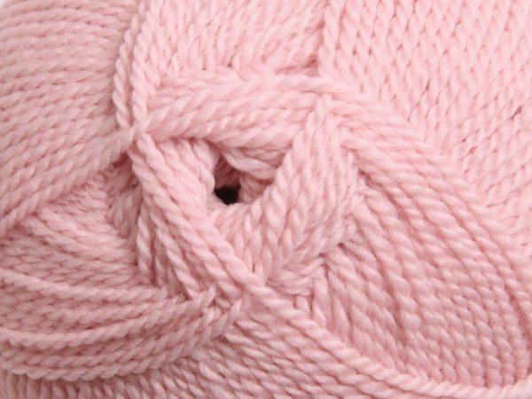 Ashford Tekapo Yarn - Blossom
