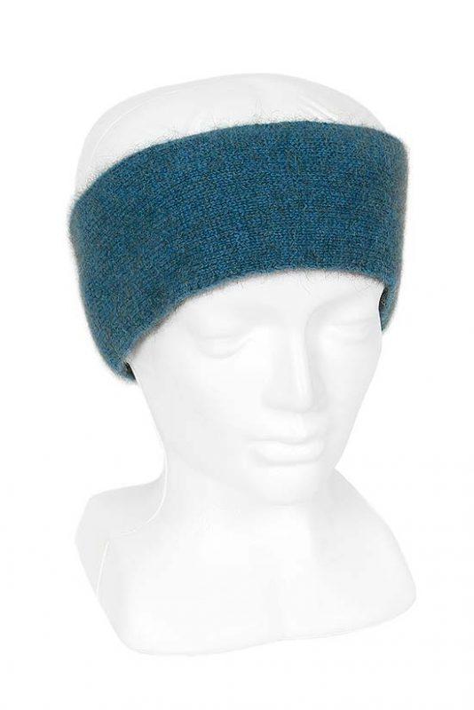 9896_plain_stripe_headband_teal_tudio