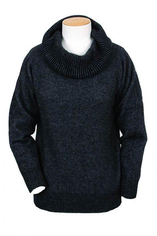 9977_cowl-neck-jumper-charcoal