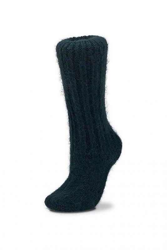 Mohair Socks Bottle