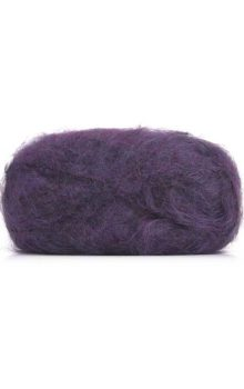 yarn-purple51