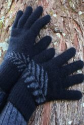 9854_Fern_Gloves_(2)