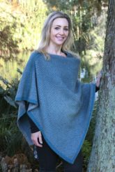 Z146_Edge_Wrap_Silver_Teal