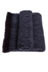 Mohair -Throw-Tui